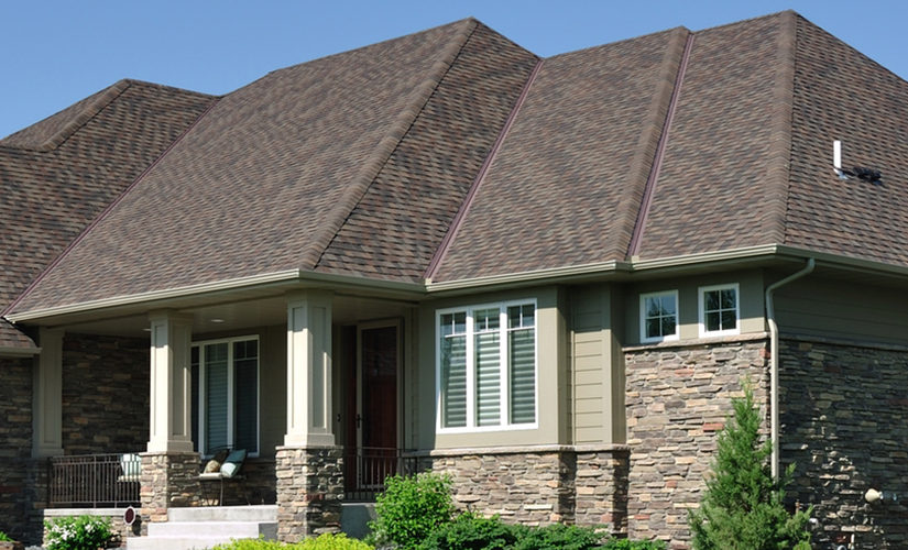 Toronto Roofers | Roofing Company in Toronto – Residential & Commercial