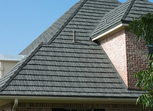 Roofing Company | Roofing Companies in Toronto | Mississauga | Etobicoke